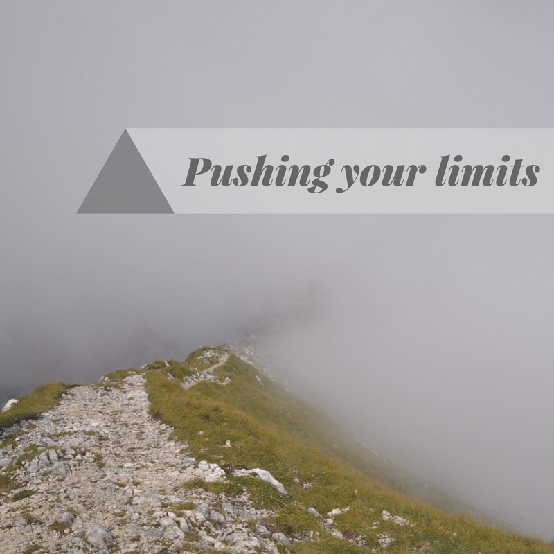 pushing-your-limits