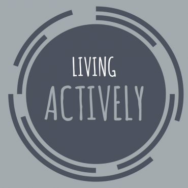 Living Actively